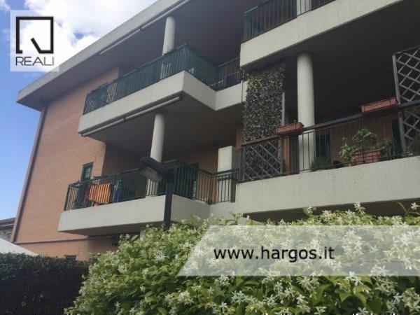 Appartamento in vendita a Ciampino, 2 locali, prezzo € 179.000 | Cambio Casa.it