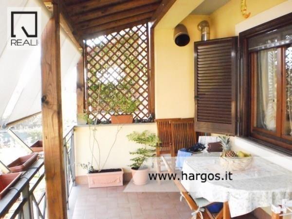 Attico / Mansarda in vendita a Roma, 3 locali, zona Zona: 21 . Laurentina, prezzo € 148.000 | Cambio Casa.it