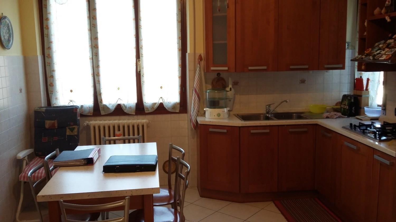 RIF T3236 Cuggiono - 3 locali ristrutturato € 99.000