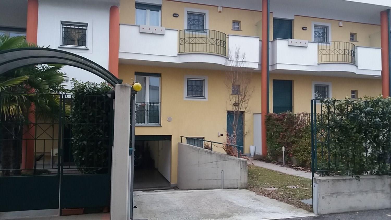 MARCALLO CON CASONE Villa recentissima € 315.000 - T616
