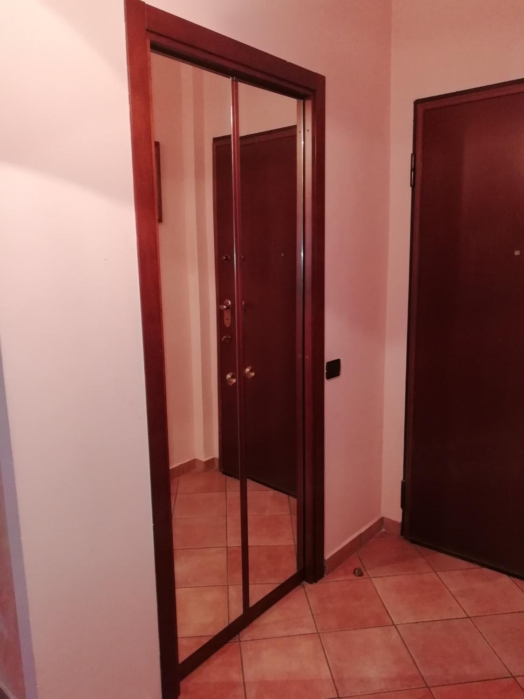Rif. T335 MAGENTA: 3 Locali con box € 135.000