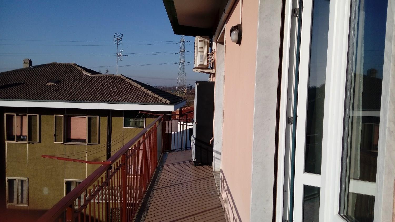 T2147 MAGENTA: 2 Locali Ristrutturato € 97.000