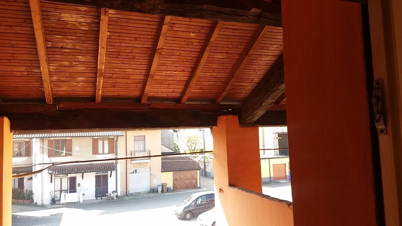 Rif. T3242 CORBETTA - CASA DI CORTE € 90.000