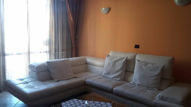 T478 Corbetta Loc.Pobbia - Casa indipendente € 150.000
