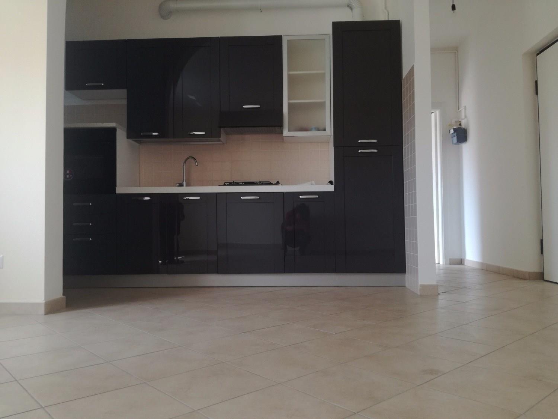 Rif. T2125- MAGENTA- 2 locali ristrutturato - € 80.000