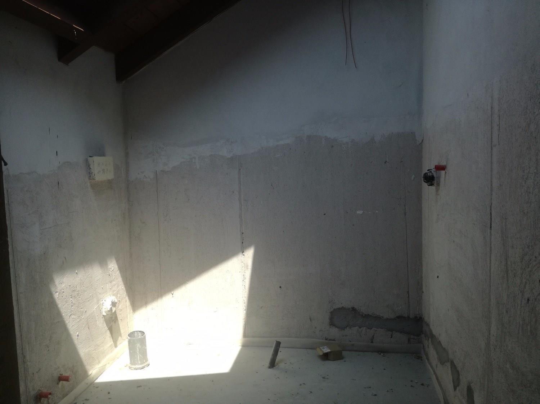 Rif.T3178 MAGENTA DUPLEX nuova costruzione € 198.000