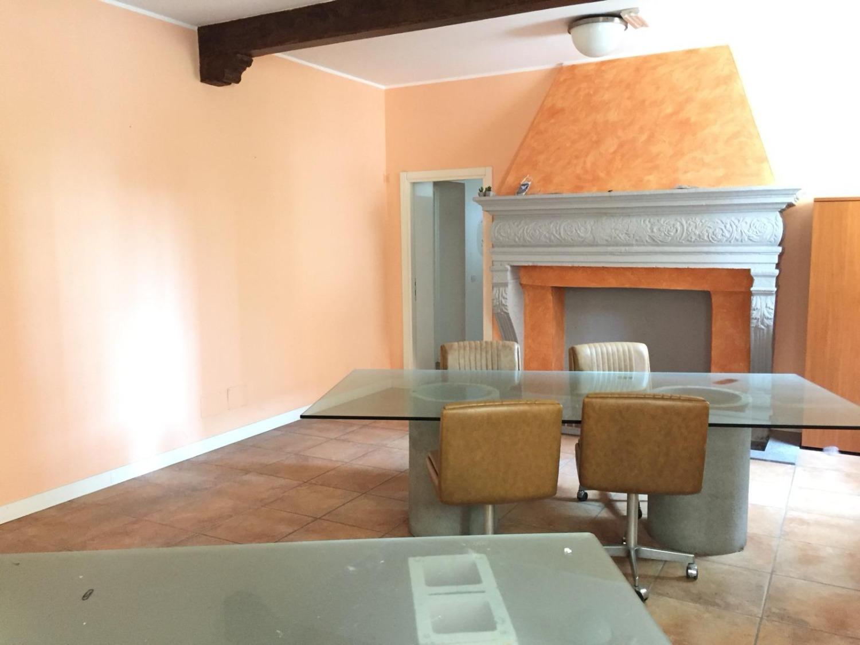 Rif. UT101 Magenta Centro: Ufficio signorile € 260.000