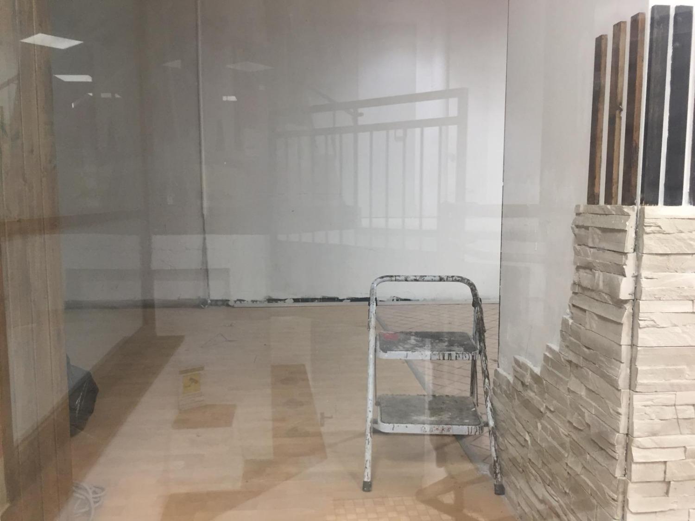 NT205 Magenta Piazza Liberazione Negozio € 165.000