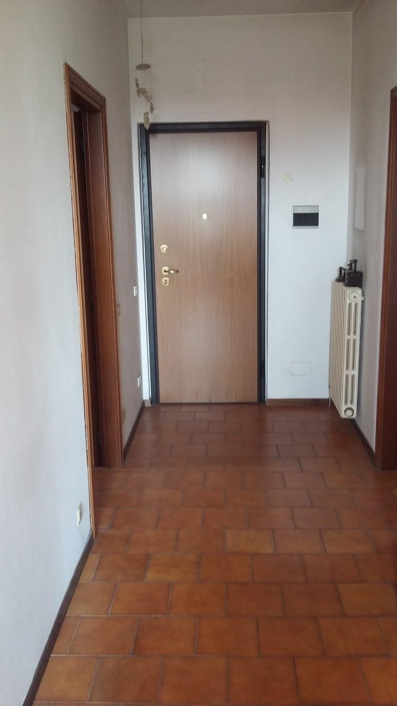 FURATO -  Appartamento 3 locali € 130.000 T3265