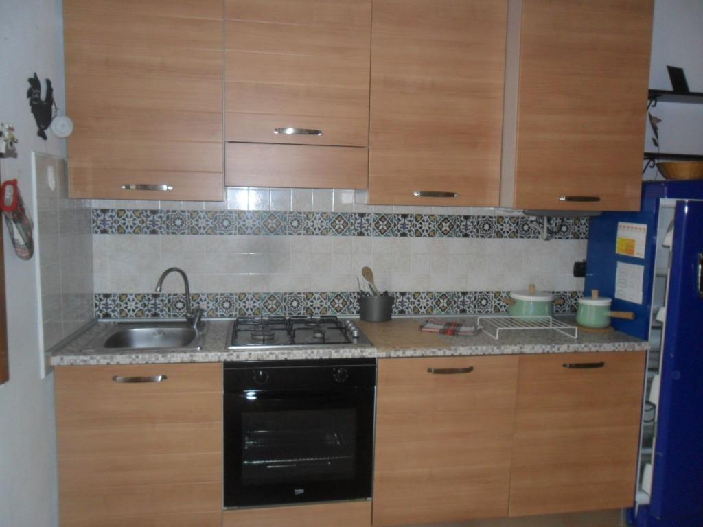 Castano Primo -  Appartamento 2 locali € 460 A2317