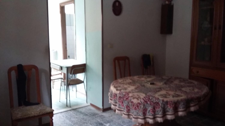 T2163 Magenta Pontevecchio 2 locali in corte € 35.000