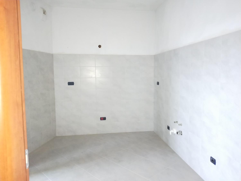T3311 MAGENTA: 3 locali+doppi servizi NUOVO € 176.000