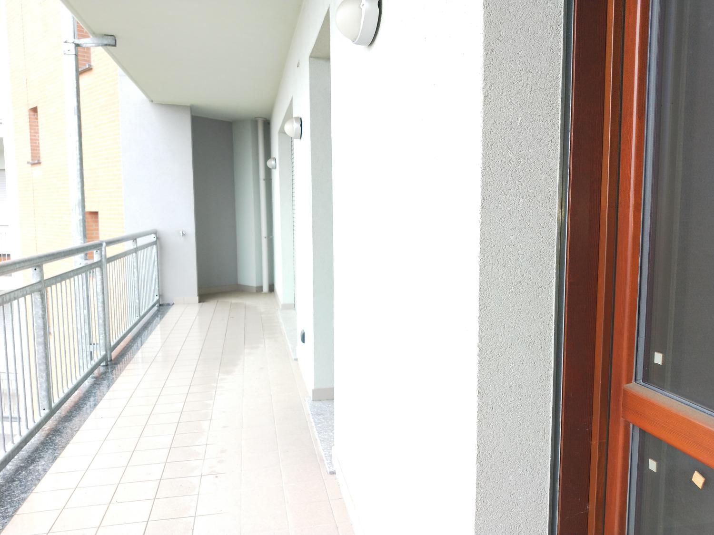 T4102 MAGENTA: 4 locali+doppi servizi NUOVO € 235.500