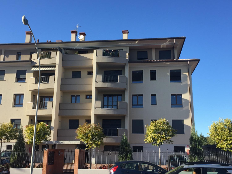 T3302 Magenta: TRILOCALE Nuovo+Terrazzo € 208.000