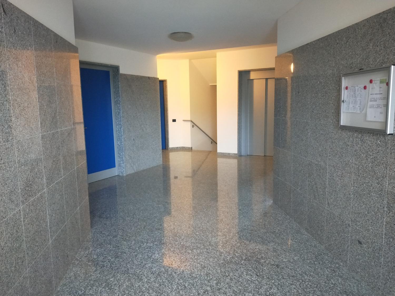 T2195 MAGENTA: NUOVO BILOCALE CLASSE A € 114.000