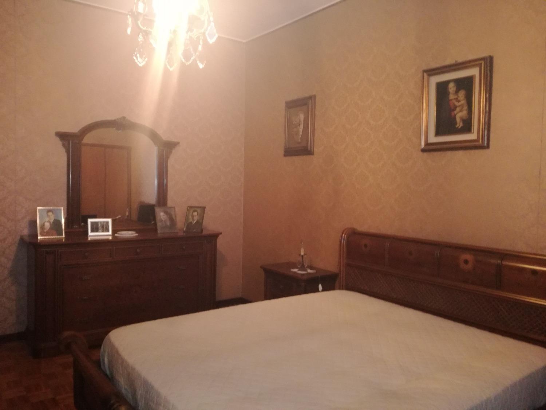 Rif. T3272 ROBECCO S/N- Zona Mercato 3 locali € 98.000