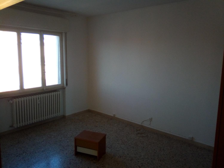 Rif. T3303 Boffalora: 3 Locali + box € 69.000