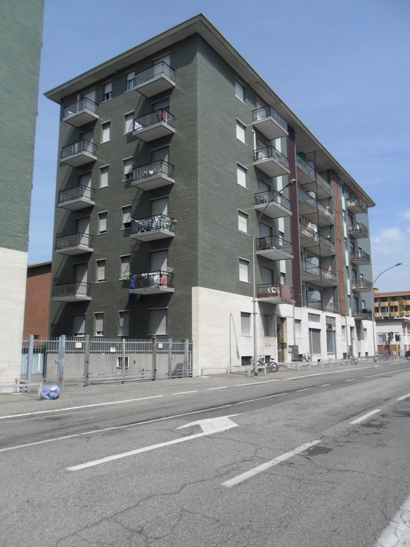 T3167 Magenta 3 locali da personalizzare € 75.000