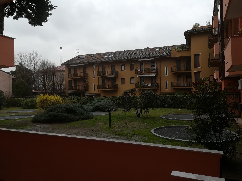 A2290 Magenta Ad.ze Stazione 2 LOCALI € 530