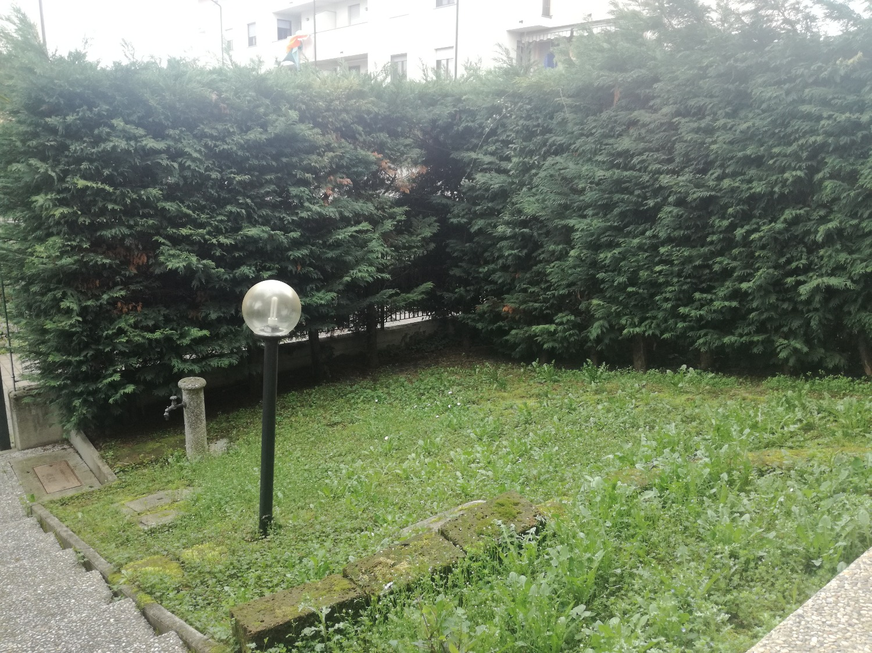 T492 MAGENTA: Villa a schiera € 260.000