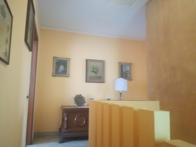 Rif T3250 Magenta: VILLA DI TESTA € 236.000