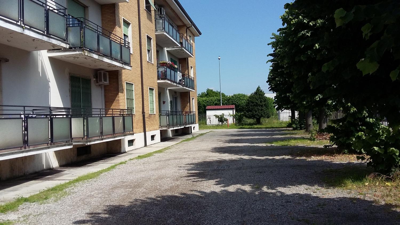 T496 Magenta Pontenuovo: 4 locali € 135.000