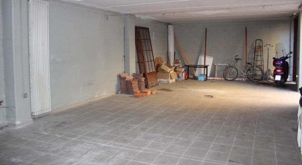 T619 Magenta: Casa indipendente € 220.000