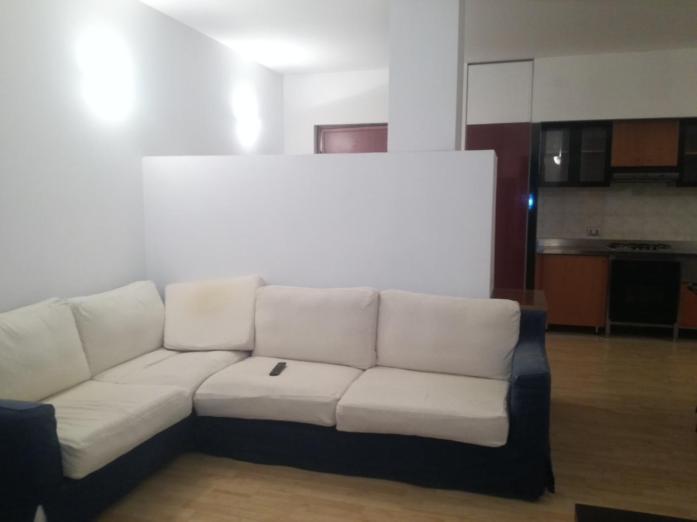A327 MAGENTA Centro: 3 LOCALI+DS ARREDATO € 600