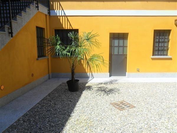 A013 Magenta Centro -  MONOLOCALE ARREDATO € 440