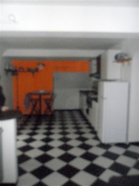 MAGENTA MONOLOCALE Arredato con Terrazzo € 380 Rif A018