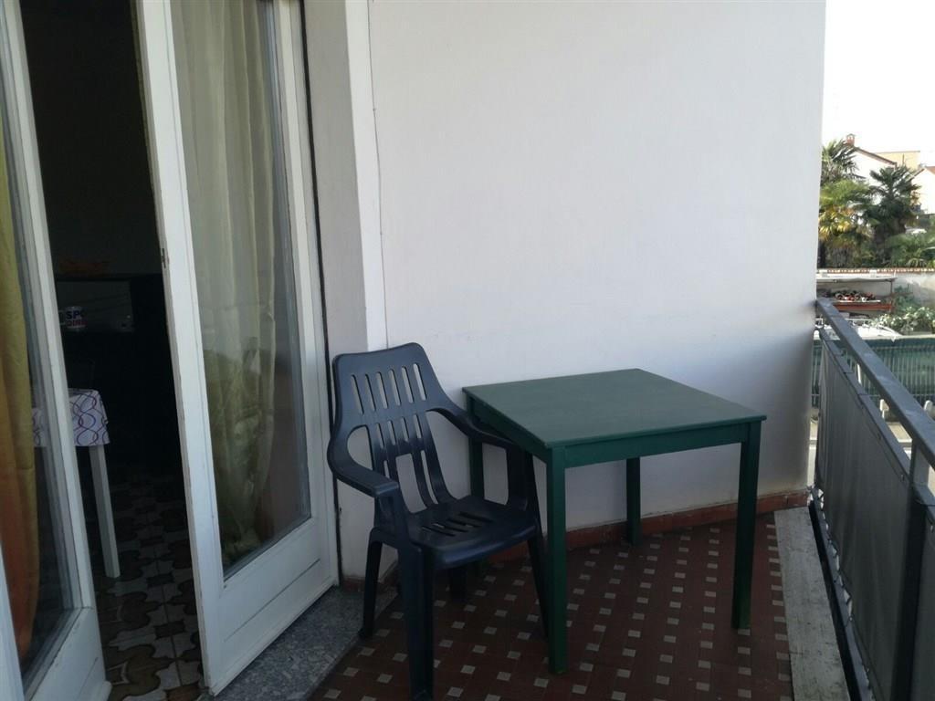 A034 Magenta Stazione Monolocale ARREDATO € 500