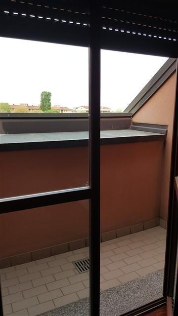 Magenta Appartamento in affitto 2 Locali € 600 A2272