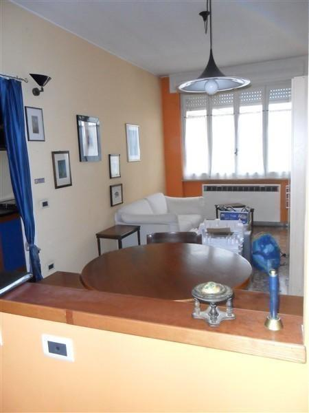 Magenta Appartamento in affitto 2 Locali € 450 A2112
