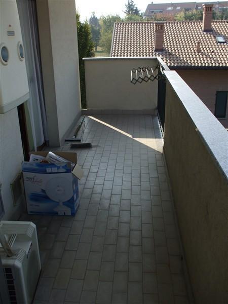 Rif A219 Magenta: BILOCALE ARREDATO € 440