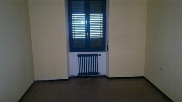 Magenta Appartamento in affitto 2 Locali € 450 A2225
