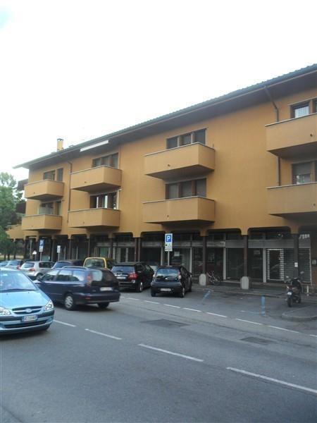 A2238 MAGENTA - ARREDATO 2 LOCALI Fronte Stazione € 550