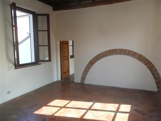 A2270 ROBECCO S/N:BILOCALE con CAMINO € 600