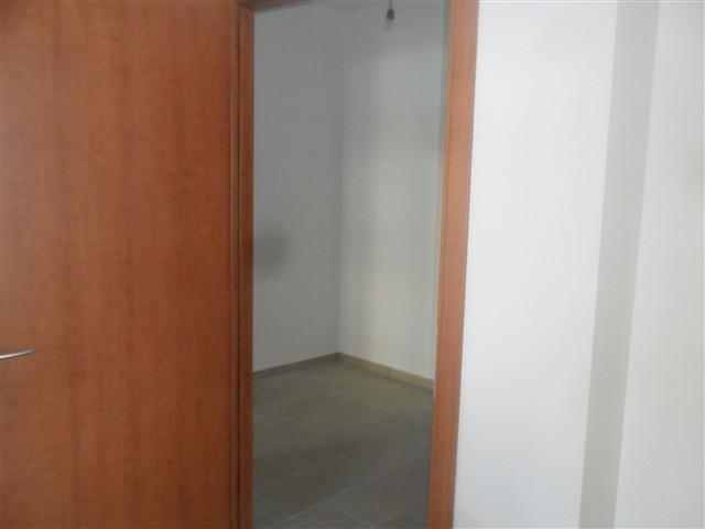 MAGENTA CENTRO - 2 LOCALI € 500 - Rif. A2283