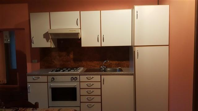 Magenta Appartamento in affitto 0 Locali € 450 A031