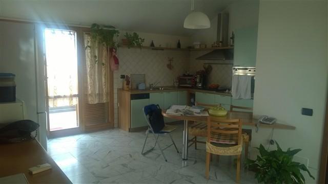 U2/COLOSSEO -  Appartamento 3 locali € 600 A3135