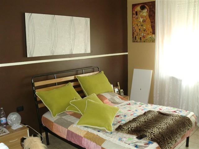 Rif A3139 MAGENTA Appartamento 3 locali € 480