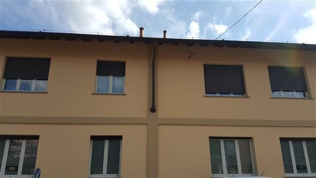 Magenta Appartamento in affitto 3 Locali € 500 A3141