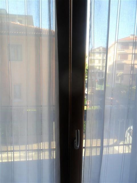 Magenta Appartamento in affitto 3 Locali € 550 A3143