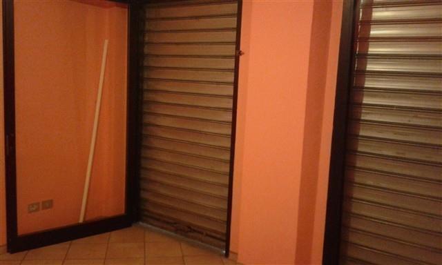 AA205 Magenta Centro - Ufficio 60mq € 750
