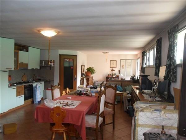 Magenta Casa indipendente Monolocale € 100.000 T107