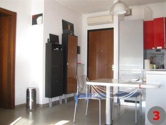 Rif.2131 CORBETTA - Bilocale+Box arredato € 115.000