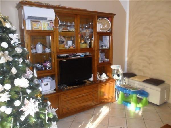 Rif T2107 MAGENTA 2 locali ristrutt € 90.000