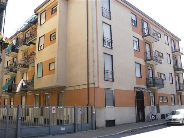 Rif T2106 Magenta: 2/3 LOCALI € 62.000