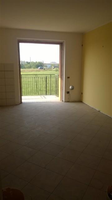 MAGENTA NUOVA COSTRUZIONE - BILOCALE - € 99.500 T2138