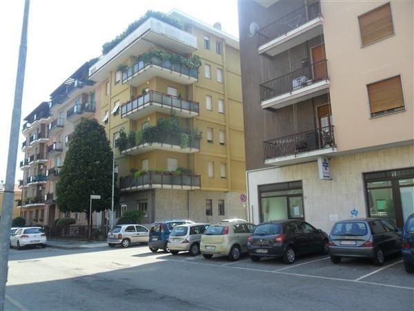 Rif T2149 MAGENTA CENTRO BILOCALE € 99.000